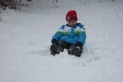 5.8.3 oh wie ist der Schnee so toll