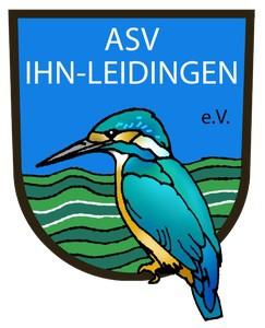 ASV-Ihn-Leidingen